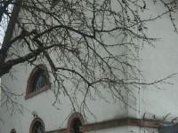 20131126104434_Birkenau-4_200x150-crop-wr.jpg