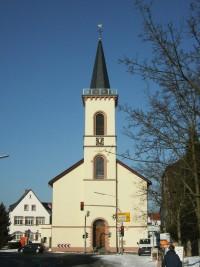 20131126104728_Eppertshausen_200x0-aspect-wr.jpg