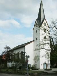 20131126105018_Graefenhausen-2_200x0-aspect-wr.jpg
